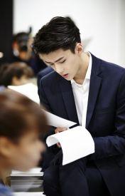 Đọc Truyện [Edit][HunHan] Đổi một người vợ hiền [Hoàn] - Ha Min