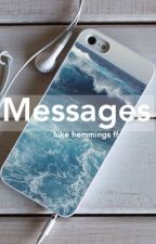 Messages/hemmings by awmycliffordLH