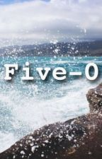 Five-0 by poppy_rose
