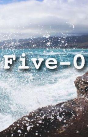 Five-0 by poppy_rose