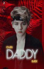 daddy. by euf0ria