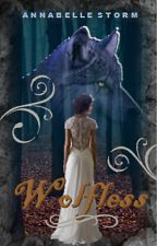 Wolfless by weird_poet