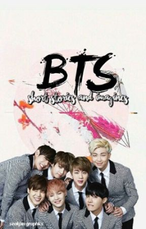 BTS imagines - [all] hickeys - Wattpad