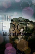 The Edge by MiddleEarth4eva