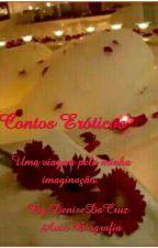 Contos Eróticos by DeniseDaCruz
