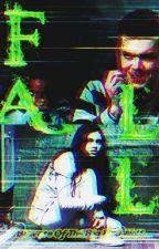 Fall (Jerome Valeska)- Gotham Fanfiction by Sugardarkness
