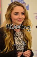 Missing (Lucaya/Filey/Rucas) by amazinggirl1210