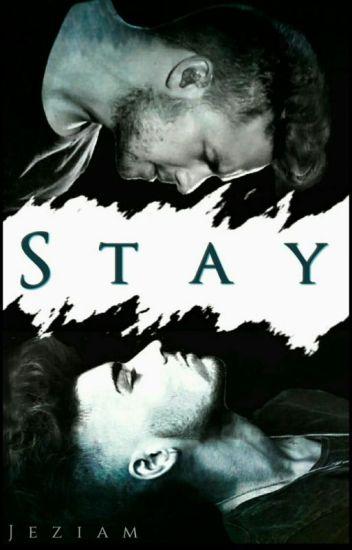 Stay (Ziam) ✔