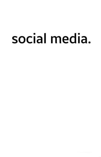 social media ° pjm