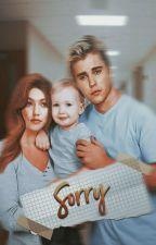 Sorry|| Justin Bieber  by luvhgomez