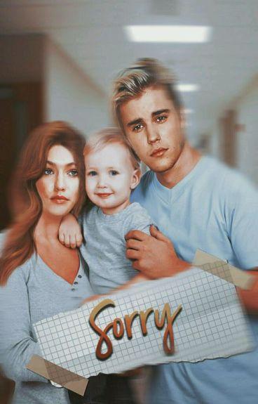 Sorry|| Justin Bieber