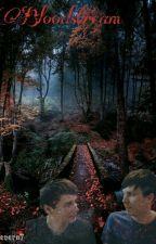 Blood stream|Phan by Jsevern7