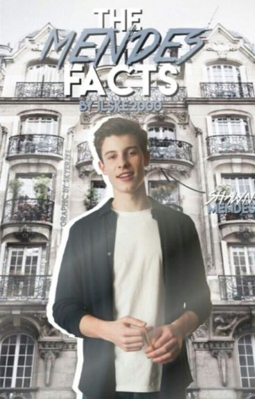 The Mendes Facts