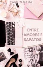 Casamento Por Contrato  by yasm157