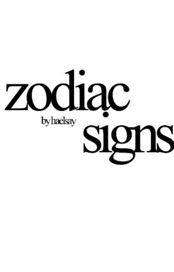 segni zodiacali - it.
