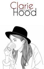 Clarie Hood || Calum Hood by michael_is_a_giraffe