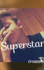 Superstar/l.d by Chocolatte110
