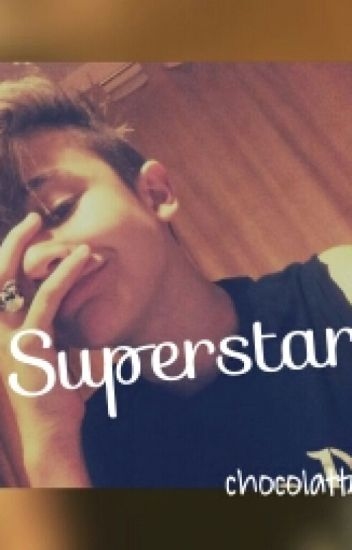 Superstar/l.d