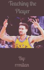 Teaching The Player//Klay Thompson by rrmilan