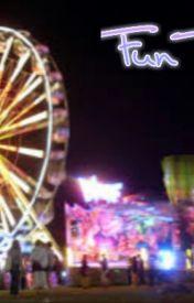 Fun Fair by PotatoeLoudie