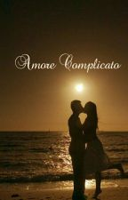 Amore Complicato by lovecate13
