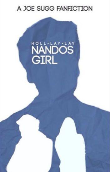 Nando's Girl