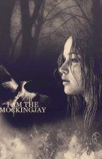 Real Forever -Katniss i Peeta by KatnissEverdeen890