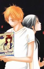 Diary Ng Panget volume 1-4(Collection of one shots) by iamblooh