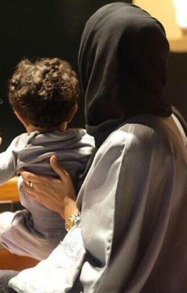 Chronique de Maïssa :Cet enfant à changer ma vie