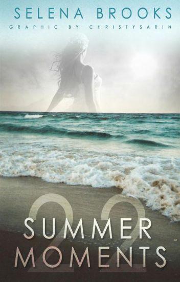 22 Summer Moments ✓