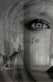 Safe by robbinsanne