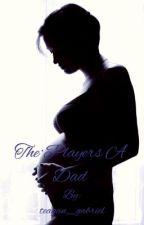 The Players A Dad by teagan_gabriel
