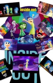 Inside out - A whole adventure! by _JoyInsideOut_