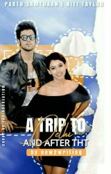 PANI:A TRIP TO DELHI AND AFTER THT by new2writing