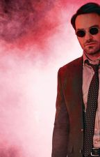Matt Murdock ~ scenarios and one shots by bts_thebestofme