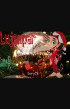 Lujamper by Doro75