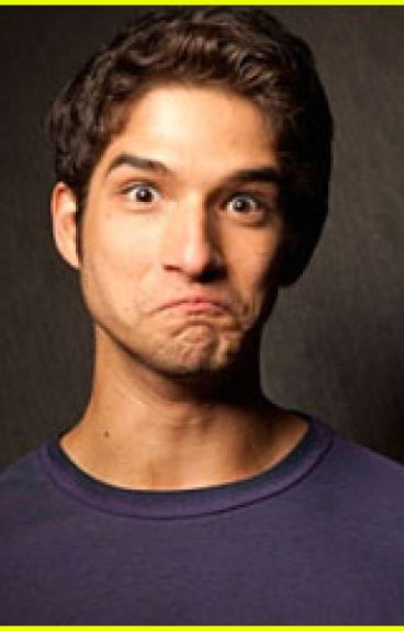 tyler posey smut