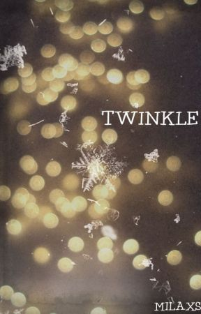 twinkle    1D   by nopestyles_