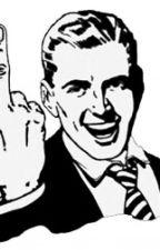 Como Insultar Bien Y Con Estilo by esthermatabolis