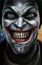 La Historia Del Joker. by Daniel137937