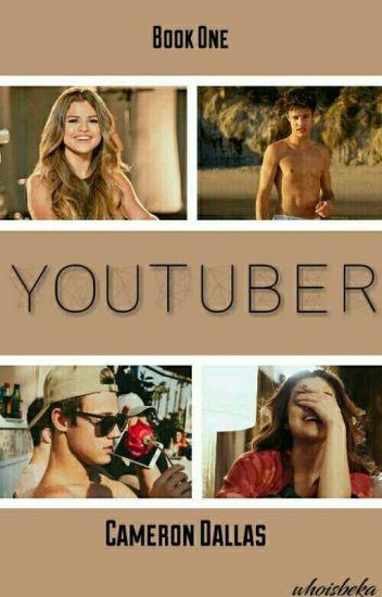 Youtuber | C.D