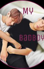 My BadBoy by sehunblague