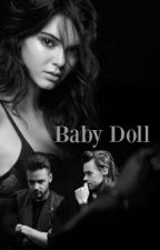 Baby Doll (13+) by gigihad-it
