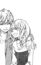 enamorado de una chica otaku by gabiscene