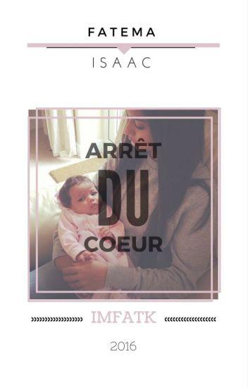 |ARRÊT DU COEUR|