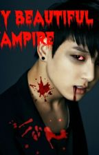~My Beautiful Vampire~ by Shin_Kpop