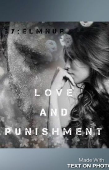 Love and Punishment (Islamic Story)