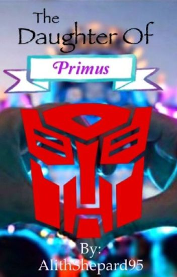 The Daughter of Primus
