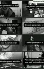 +Frases e imágenes suicidas+ by Daniela_burton