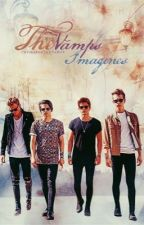 The Vamps Imagines ~ Türkçe by ceciliaofthevamps